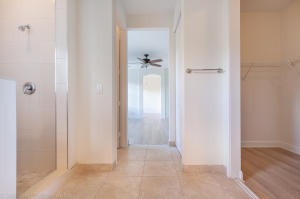 8279 BOB O LINK DRIVE, WEST PALM BEACH, FL 33412  Photo