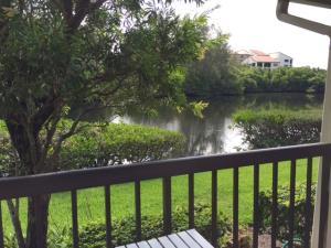 Additional photo for property listing at 2203 Fairway Drive 2203 Fairway Drive 朱庇特, 佛罗里达州 33477 美国