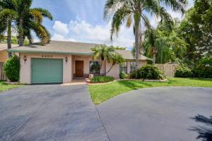 House for Rent at 4450 NW 94th Terrace 4450 NW 94th Terrace Sunrise, Florida 33351 United States