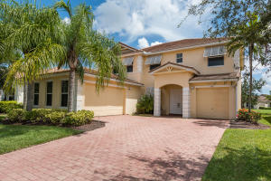 Palm Beach Plantation,diamond C Ranch Po - Royal Palm Beach - RX-10259678