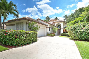 Property for sale at 5386 NW 20th Avenue, Boca Raton,  Florida 33496