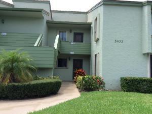 Property for sale at 5433 SE Miles Grant Road Unit: 204, Stuart,  FL 34997