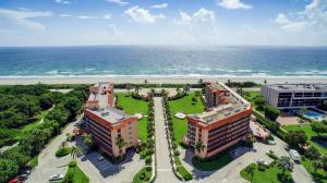 Property for sale at 2871 N Ocean Boulevard Unit: C419, Boca Raton,  FL 33431