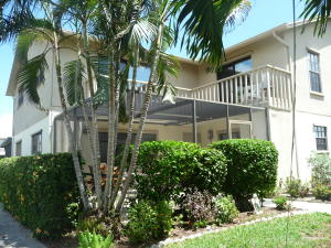 Property for sale at 7405 SE Concord Place, Hobe Sound,  FL 33455