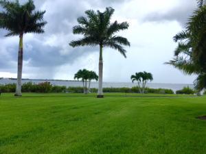 Property for sale at 3492 NE Causeway Boulevard Unit: 1103, Jensen Beach,  FL 34957