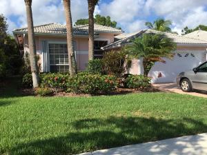 Property for sale at 7173 SE Magellan Lane, Stuart,  FL 34997
