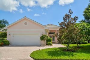 Property for sale at 4147 SE Henley Lane, Stuart,  FL 34997