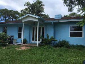 Property for sale at 5024 SE Grouper Avenue, Stuart,  FL 34997