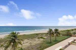 Condominium for Sale at 1800 S Ocean Boulevard Boca Raton, Florida 33432 United States