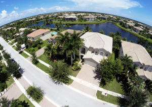 Canyon Springs - Boynton Beach - RX-10260340