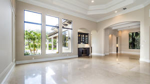 7123 WINDING BAY LANE, WEST PALM BEACH, FL 33412  Photo