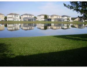 Thoroughbred Lakes