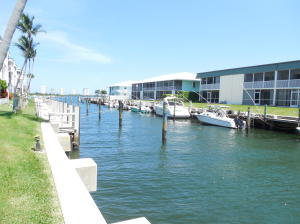Lake Colony Apts Two Inc