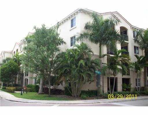 4 Renaissance Way 401 Boynton Beach, FL 33426
