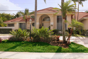 Property for sale at 770 NE 74th Street, Boca Raton,  FL 33487