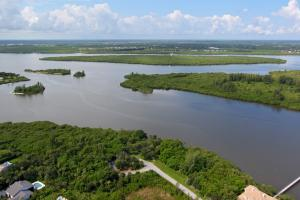 Land for Sale at 1409 Old Winter Beach Road Indian River Shores, Florida 32963 United States
