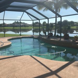 Sawgrass Lakes Phase 2