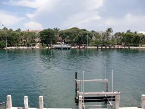 Lake Placid - Lighthouse Point - RX-10261674