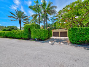 Property for sale at 826 Periwinkle Street, Boca Raton,  FL 33486