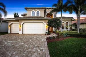 Frenchmans Reserve - Palm Beach Gardens - RX-10261607