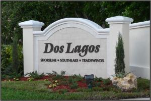 Dos Lagos