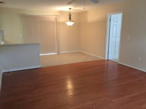 Additional photo for property listing at 120 SW Gouvea Terr 120 SW Gouvea Terr Port St. Lucie, Florida 34953 United States