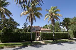 Lafayette Park - West Palm Beach - RX-10216953