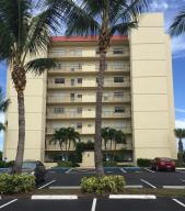 Sand Dollar Villas Condominium E