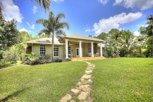 Palm Beach Country Estates
