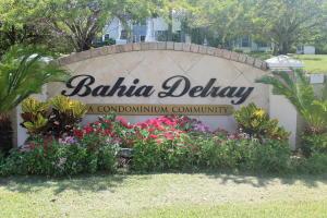 Bahia At Delray