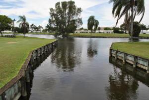 Palm Beach Leisureville Sec 5