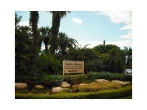 联栋屋 为 出租 在 11115 Oakdale Road 11115 Oakdale Road 博因顿海滩, 佛罗里达州 33437 美国