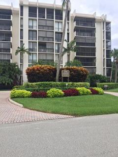 1753 Bridgewood Drive Boca Raton, FL 33434 RX-10262212