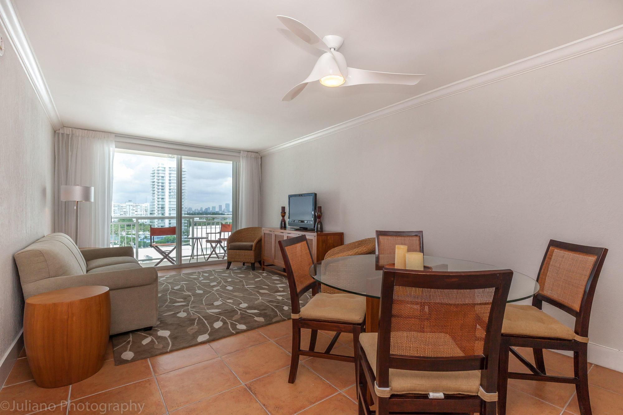 Home for sale in Bayview Condo Miami Beach Florida