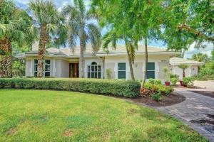 Bay Hill Estates - West Palm Beach - RX-10262487