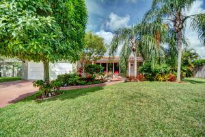 Royal Oak Hills 2nd Sec - Boca Raton - RX-10262042