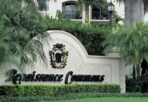 Renaissance Commons