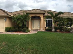 Sawgrass Lakes Phase 4
