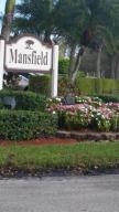 133 Mansfield D