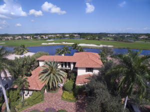 Mirasol Country Club