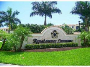 Renaissance Commons