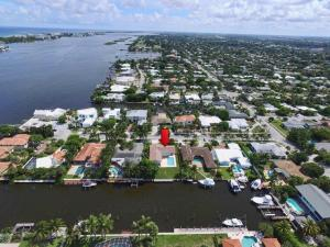 Harbor Estates - College Park - Lake Worth - RX-10263582