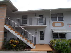 High Point Of Ft Pierce Condominium Sect