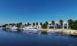 Einfamilienhaus für Verkauf beim 7901 NE Spanish Trail Court 7901 NE Spanish Trail Court Boca Raton, Florida 33487 Vereinigte Staaten