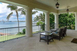 1460 N LAKE WAY, PALM BEACH, FL 33480  Photo