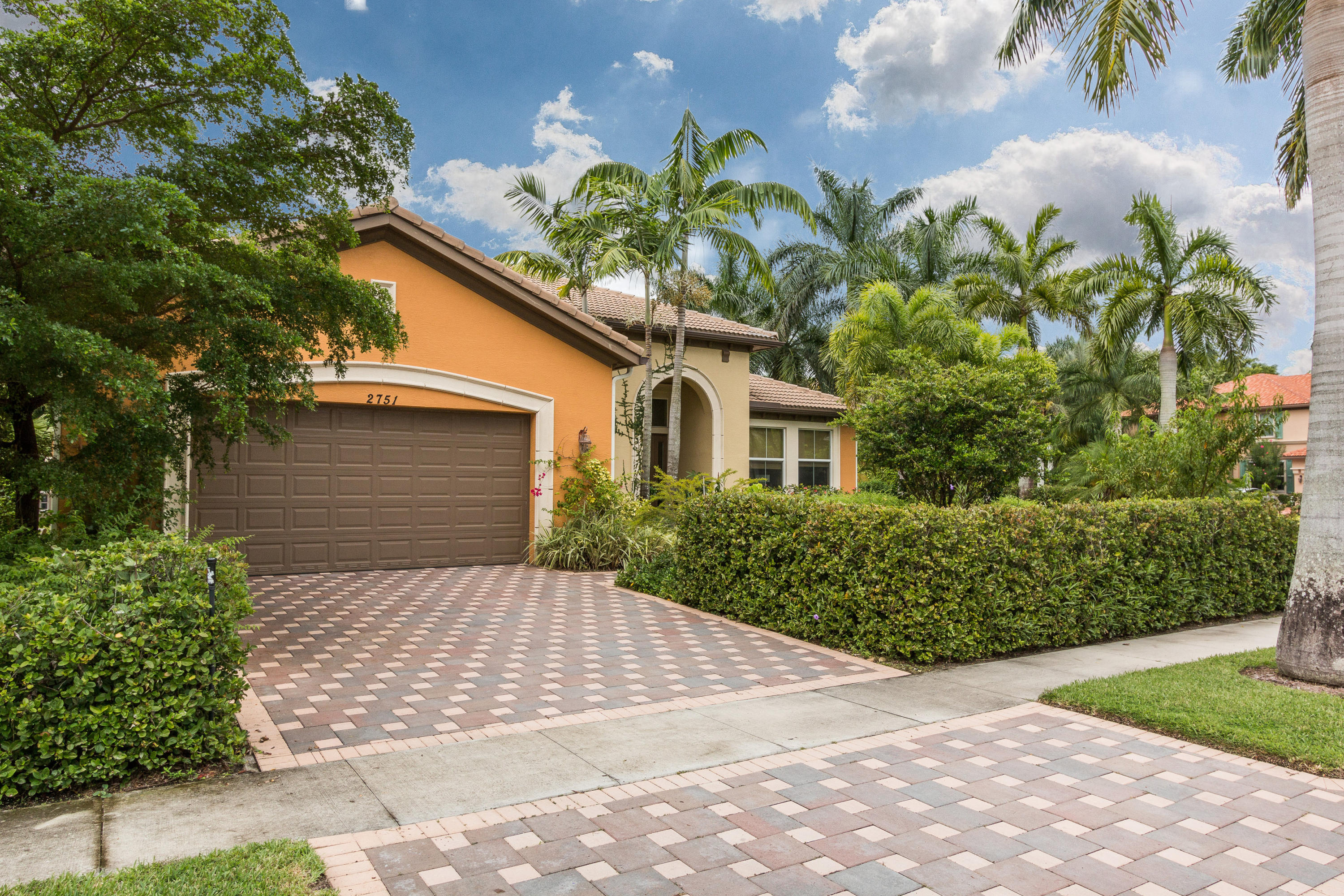2751 Pillsbury Way Wellington, FL 33414