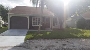 Boca Heights Patio Homes 1