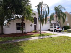 Property for sale at 9497 Aegean Drive, Boca Raton,  FL 33496