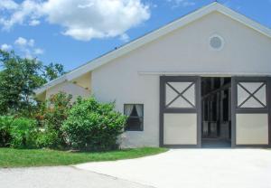 Maison unifamiliale pour l à louer à PALM BEACH POINT, 3111 Palm Beach Point Boulevard 3111 Palm Beach Point Boulevard Wellington, Florida 33414 États-Unis