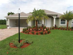 Sawgrass Lakes Phase 3b